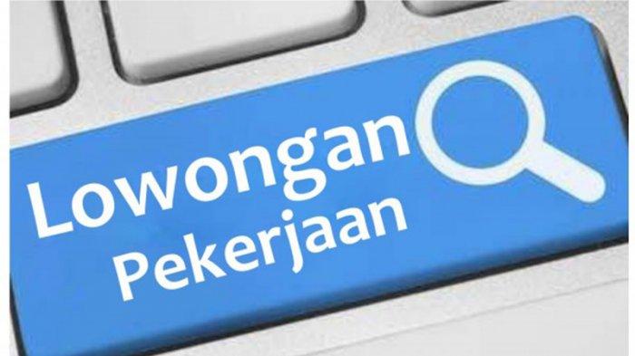 Info Lowongan Penerimaan Guru Baru SD Sukarno Hatta Tahun Pelajaran 2018/2019 – SD SUKARNO HATTA